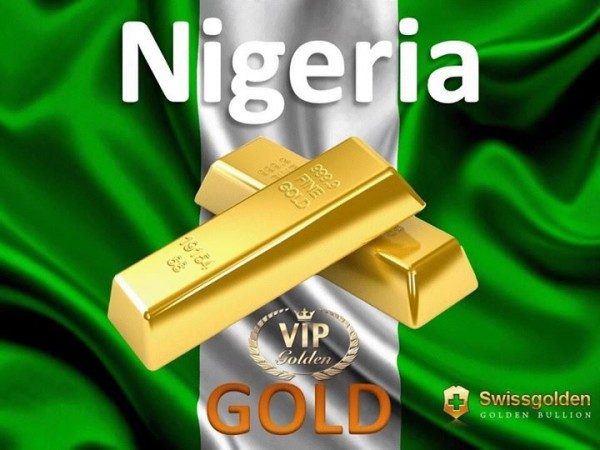 1476614497 How To Become A Swissgold Partner In Nigeria 4