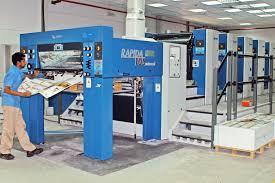 printing press5