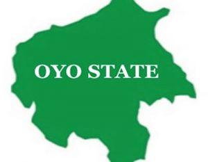 35b52f50 oyo map