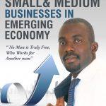 medium business march 24